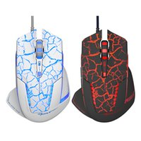 1 E-3LUE Wired 2016 EMS600 2500DPI USB Wired Optical Game Gaming Mouse for Windows XP Vista Windows7 ME 2000 Mac OS