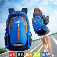 Wholesale The new style of outdoor backpack and casual fashion backpack backpack backpack backpack Backpack
