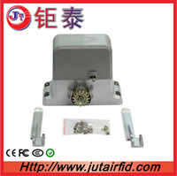 Wholesale Automatic Gate Opener Engine kgs Gate Weight With Remote Controllers