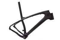 Wholesale Newest T1000 carbon fiber road frame BB30 BB68 MTB bicycle nk1k time