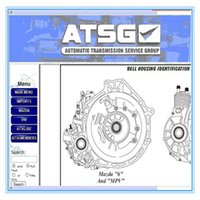 atsg manuals free - Car repair software ATSG Automatic Transmissions Service Group manuals in CD free post shipping or a link