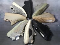 Cheap Adidas Yeezy boots 350 pirate black,350 Low Outdoor Shoes, 2016 New sneaker fasion Basketball Shoes 2016 Cheap Discount Sports Shoes Box