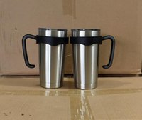 best plastic cups - Yeti Hander for oz Cups Black Handle YETI Rambler Tumbler Yeti cup Holders accessories handles best price fast shipment by SF Express