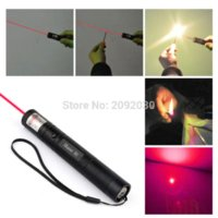 Wholesale New Promotion Red And Blue Laser pointer5000mw High power Lazer burning SD Laser presenter laserpointer Safe Key