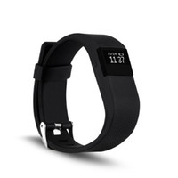 Wholesale 2016 TW64S Heart Rate Monitor SmartBand Smartwatch Smart Band Sport Wristband Health Fitness Tracker for ios android iphone