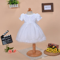 baby christianing - 2016 fashion baby christening suit lace pieces christianing suit lovely first communion baby christening gowns baptism dresses