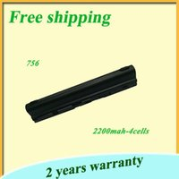 acer aspire one sale - Hot sale and high quality Laptop Battery AL12X32 AL12A31 AL12B31 AL12B32 for ACER Aspire One batteries