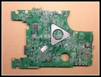 Wholesale For Original Dell Inspiron R N4050 Motherboard X0DC1 CN X0DC1 CN0X0DC1 X0DC1 warranty months motherboard for dell inspiron