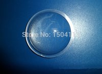 bi focal - Bi convex lens X magnifying lens diameter mm focal length mm