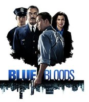 Wholesale Blue Bloods Season the six season disc new release DHL