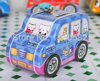 beautiful jeep - beautiful cute small jeep child coin candy jewelry storage tin box with lock