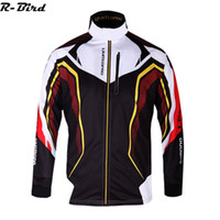 Wholesale New Brand Fishing Clothes Quick dry Fishing Shirt Breathable Outdoor Sports Hiking Fishing Clothing DW0712