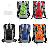 Wholesale New Hot Sale Backpack School Satchel Travel Sport Hiking Bag Laptop Book Bag