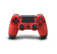 Wholesale Original Quality PS4 Wireless Bluetooth Game Controller Gamepad for Sony PlayStation Dual vibration Game Controller for Video Games