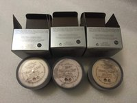 Wholesale 3pcs Makeup Loose Powder Laura Mercier Waterproof Brighten Long lasting Luxury powder