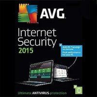 Wholesale AVG Internet Security Serial Number Key License Activation