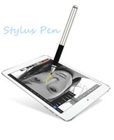 Wholesale New arrival Adonit Jot Pro Fine Point Capacitive Touch Stylus Pen for mobile phone and tablet