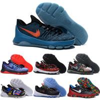 Cheap KD 8 Best Nike