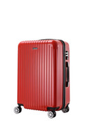 bag material suppliers - Best price material abs frame suitcase bags suppliers cabin trolley luggage suitcase for travel and bussiness