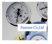 Wholesale Ningbo oxygen decompression tables exemplar Regulator