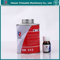 Wholesale Which kind of glue can be used for belt splicing