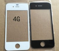 Wholesale Newest A High Quality OEM Glass Screen Lens For iPhone inch