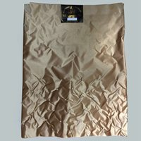 african head tie wholesale - LXLZ New arrive nigeria headties sego gele head tie african gele fabric pack