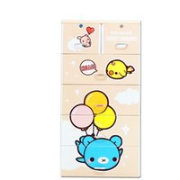 baby bin - baby wardrobe bin storage box with high quality and cheap price from china