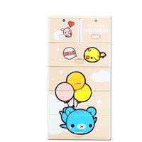 baby storage bins - baby wardrobe bin storage box with high quality and cheap price from china