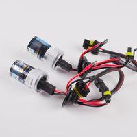 ballast kits - Xenon HID Kit Car Headlight Slim Ballast W H1 H3 H7 H11 H8 H4 Xenon Bulb K K K K K K V
