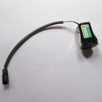 Wholesale Car Detector Parking sensor OEM PZ362 B0 For Toyota Camry ACV30 ACV40 Lexus RX PZ362