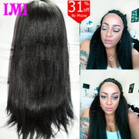 Wholesale Full Lace Long Human Hair Wigs Deep Curly A Brazilian Glueless Unprocessed Factory Hair Lace Front For Black Women