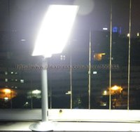 Wholesale Factory Direct Sale LED LM Lumen W Light Control Solar Street Light Solar Night Lamp LED Night Light