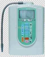 Wholesale Alkaline Water Ionizer Water Ionizer Machine V EHM New Version High Quality Hot Sell