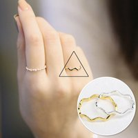 american office products - 2016 new hot charm plain ring solid sterling silver ring for fashion office ladies Buy China Products