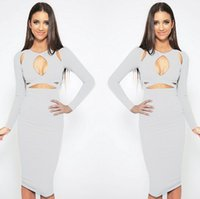 Wholesale 2016 New Products spring and summer Top Quailty hot sales fashion leisure pure sexy dress YH7404