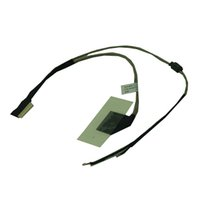 acer netbook parts - New For ACER Aspire One Netbook D250 AOD250 KAV60 series laptop Replacement Parts CABLE NC96