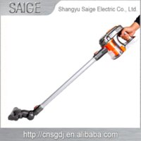 Wholesale Newest Useful Home And Car Use Household Handheld Stick Vacuum Cleaner Cheap vacuum cleaner for stairs