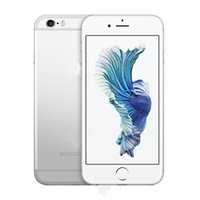 Wholesale DHL Free Goophone I6s Plus s Plus dual core MB GB show GB GB inch show G network Phone