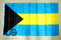 bahamas flags - Bahamas flag cm Kurdistan Flag Bahamas Polyester Hanging Flag and Bannes Sides Printed Home flag
