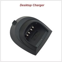 ac units for sale - Hot Sale V Charger Unit Desktop Charger with AC Adapter for TYT TH UV8000D US EU UK AUS Options
