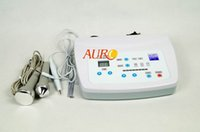 Anti-Wrinkle beauty electrical equipment - promotion in Functional electrical cautery Ultrasonic Facial Beauty Equipment with one year warranty Au