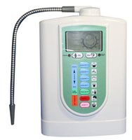 Wholesale Best Price Water Ionizer Machine Water Filters Alkaline Water JM Water Filters System Machine PPF UDF FCF