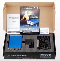 Cheap Takstar TPM-2 Audio Amplifier microphone Integrated Application With 48V power supply Audio Cable XLR- XLR 3.5mm plug- XLR-F