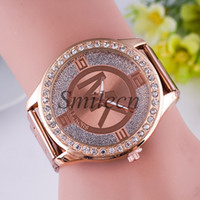 top brand - MK Michael Kores style wristwatch watches Stainless Steel Watch Bands bracelet top brand luxury replicas Jewelry for men women MW01