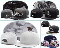 baseball r - pieces High quality Cayle r Sons snapback hats for man and woman baseball caps fashion hip hop snapbacks
