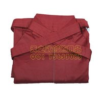 beijing services - day Wu Kendo Kendo service quality in Beijing red skirts trousers