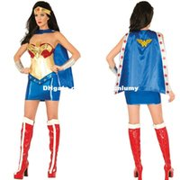 Wholesale DHL new Halloween costume women sexy set Sailor Moon anime dress sexy role uniforms