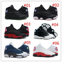 best cheap massage - online sale top quality Air Retro retro shoes cheap New s basketball shoes in best quality for you