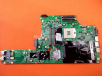 Wholesale For Lenovo L512 Laptop Motherboard Y4011 DA0GC8MB8E0 AS IS Fully Tested ibm lenovo thinkpad x61s ibm lenovo thinkpad t60 laptop